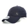 NEW ERA NEW ERA  9Twenty 男士纯棉休闲棒球帽