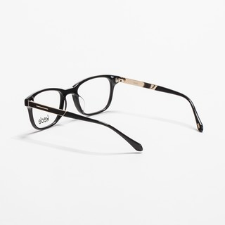 Kede 1442 光学眼镜架
