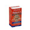 Naphcon-A 祛红血丝舒缓眼药水
