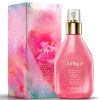 Jurlique 茱莉蔻 玫瑰衡肤花卉水 限量加强版 200ml *2件