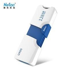 Netac 朗科 U905 128GB USB3.0 U盘