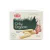 Only Organic 宝宝磨牙棒手指饼干