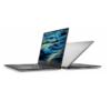 DELL 戴尔 XPS 15 15.6寸笔记本电脑(i7-8750H、16GB、256GB、GTX1050Ti) $1199.99(需用码、约8510元)