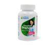 Platinum Naturals 孕妇多元维生素