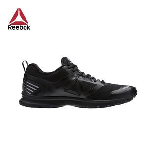 Reebok 锐步 AHARY RUNNER AWJ55 男子跑步鞋
