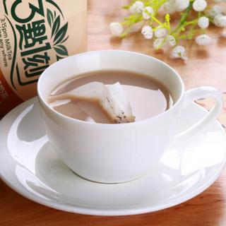 3点1刻 经典炭烧奶茶 100g*3盒