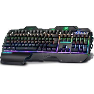 优想 MK905 机械键盘
