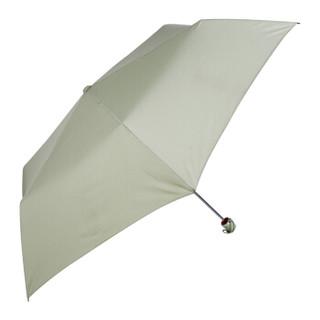 FaSoLa 三折晴雨伞