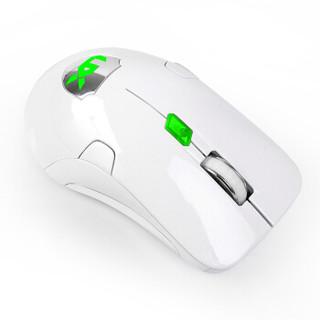 优想 T2 无线鼠标