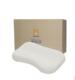 ZENCOSA泰国原装进口 儿童天然乳胶枕 零甲醛+凑单品