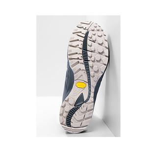 MAMMUT 猛犸象 3030-03160 男士徒步鞋