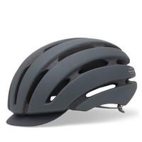 限S码:GIRO Aspect 复古骑行头盔