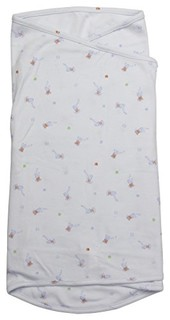 Gro Swaddle 婴儿包巾