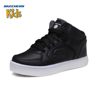 SKECHERS 斯凯奇 90600L 时尚休闲板鞋