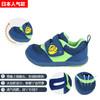 ebaby 婴幼童网面学步鞋