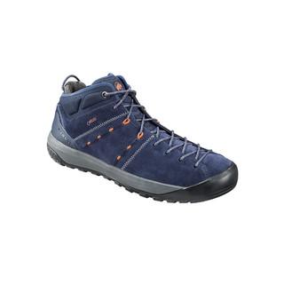 MAMMUT 猛犸象 3020-06150 男士登山鞋