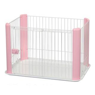 IRIS 爱丽思 cls960 宠物围栏 无盖
