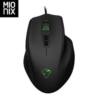 mionix Naos 3200 鼠标