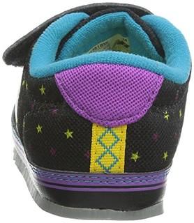 new balance Kids 休闲运动童鞋