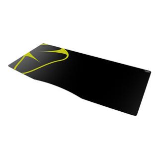mionix Sargas系列 鼠标垫