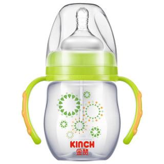 KINCH 金赞 J302 PP环保奶瓶