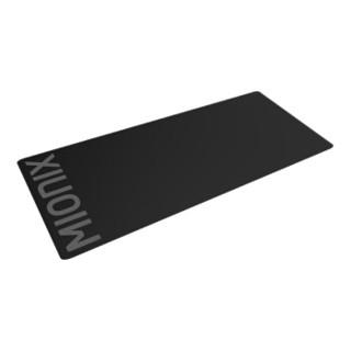 mionix Alioth系列 鼠标垫 (1200*500*3mm)