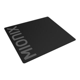 mionix Alioth系列 鼠标垫 (370*320*3mm)