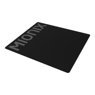 mionix Alioth系列 鼠标垫 (460*4000*3mm)