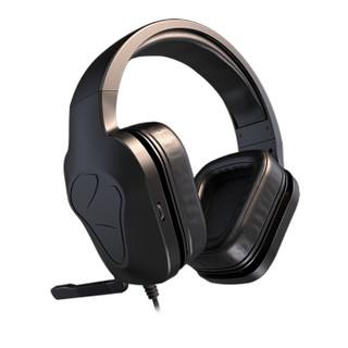 mionix Nash 20 游戏耳机