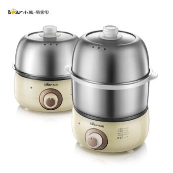 Bear 小熊 ZDQ-B14M2 煮蛋器