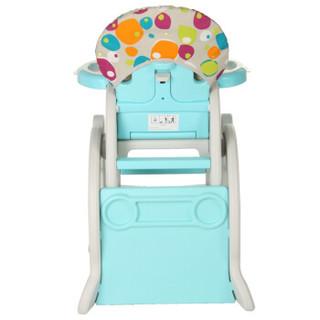BabyFirst 宝贝第一 两用餐椅