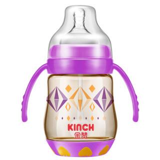 KINCH 金赞 PPSU奶瓶