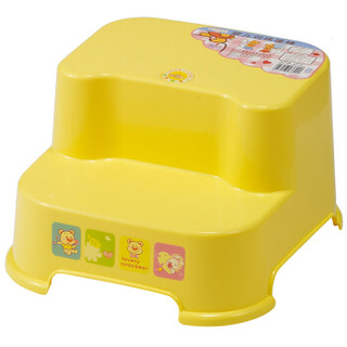 rikang 日康 RK-3699 幼儿训练座椅