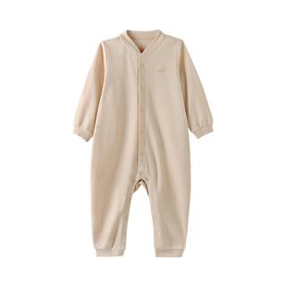 YEEHOO 英氏  婴儿连体衣 164161