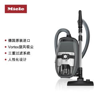 Miele 美诺 SKCR3-33吸尘器