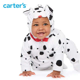 Carter's Carter's 119G342 狗年生肖婴儿服