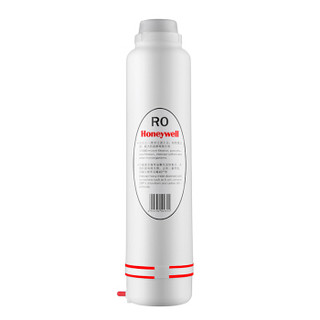 Honeywell 霍尼韦尔 HRO-50净水器滤芯RO-M50