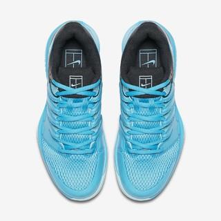 NIKE 耐克 Air Zoom Vapor X HC 女士网球鞋 38码