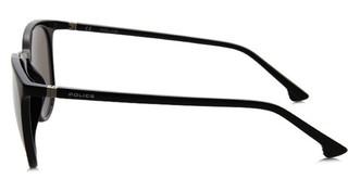 POLICE SPL343K 中性款太阳镜