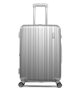 AMERICAN TOURISTER 美旅 79B*06002 飞机轮旅行箱 黄色 24寸