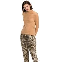 反季特卖:Tommy Hilfiger HIGH NECK 女士针织衫