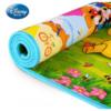 Disney 迪士尼 米奇维尼系列A 宝宝爬行地垫