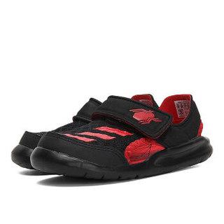 adidas 阿迪达斯 AC8420 男童凉鞋