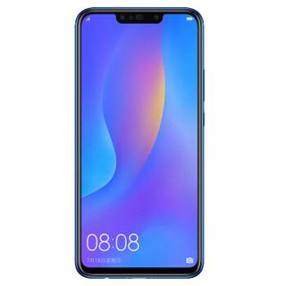 HUAWEI 华为 nova 3i 智能手机