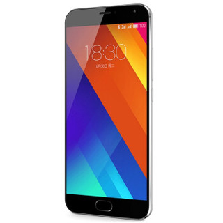MEIZU 魅族 MX5 智能手机