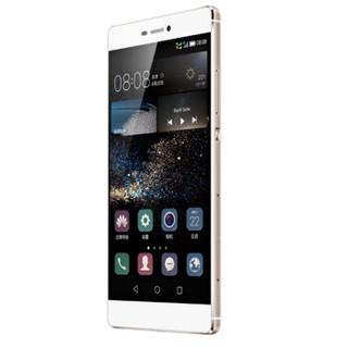 HUAWEI 华为 P8 智能手机
