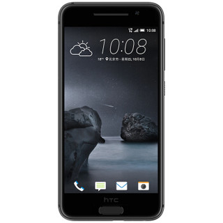 HTC 宏达电 ONE A9 手机