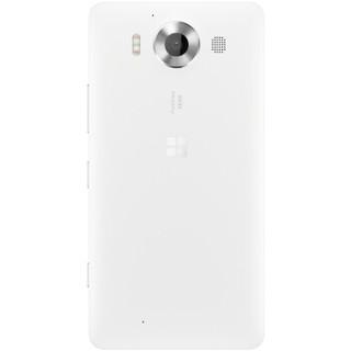 Microsoft 微软 Lumia 950 DS 智能手机