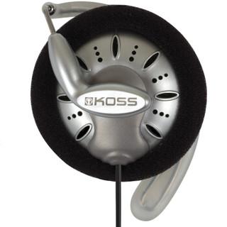 KOSS 高斯 KSC75 耳挂式耳机