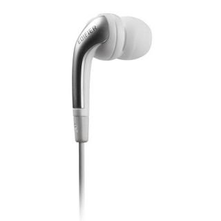 EDIFIER 漫步者 H220 入耳式耳机